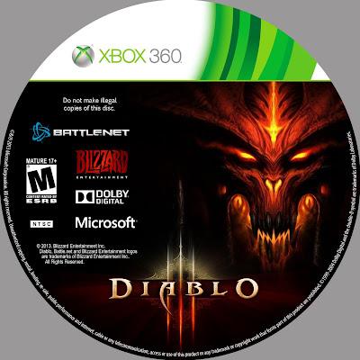 Dvd2xbox Install