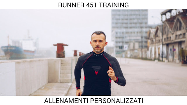 http://www.runner451.it/p/allenamenti-personalizzati.html