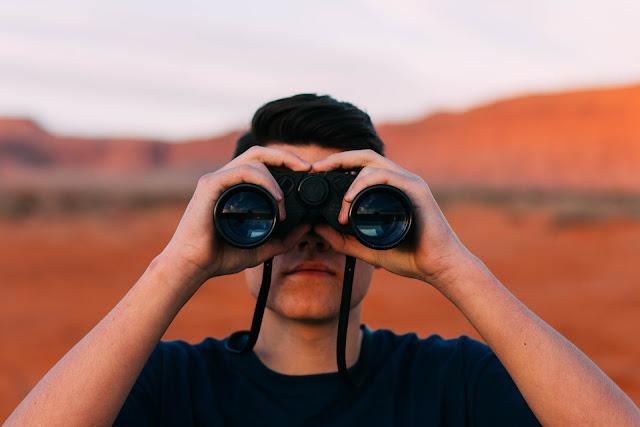 2. Lebih berani eksplorasi karya, jangan takut