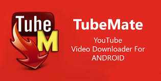 Tubemate yotube downloader for Android