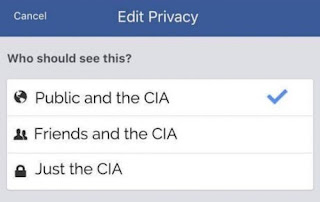 usa government snooping