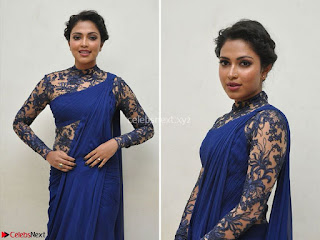 Beautiful Actress Amala Paul ~  Exclusive Picture Gallery 012.jpg