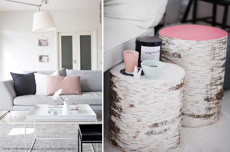 roxibus lapine s cr tine s a la recherche d 39 une table basse. Black Bedroom Furniture Sets. Home Design Ideas