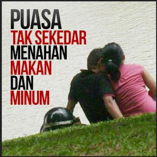 """""""Kartu Ucapan Ramadhan Terbaru""""17"""