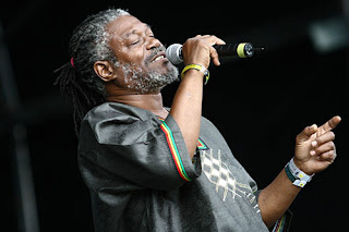 John Holt Horace Andy From One Extreme To Another