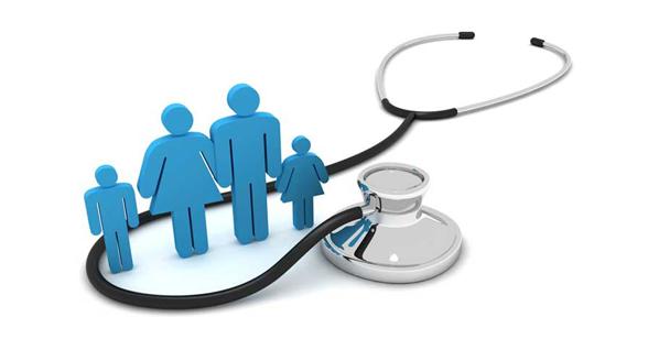 health bima policy ya insurance kaise le