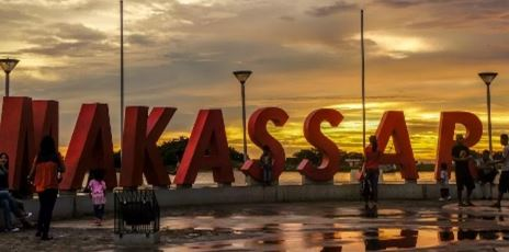 Makassar : The Fabulous City with Amazing Tourist Spots