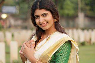 Ashima Narwal (10).jpg
