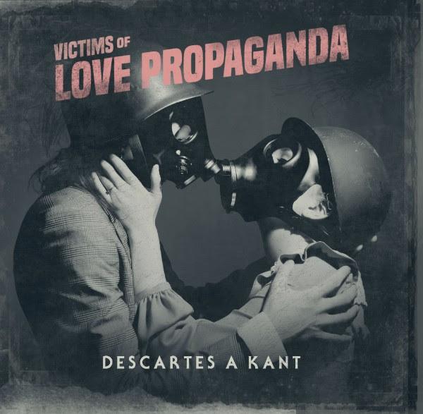 Nueva música de Descartes A Kant