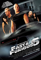 Fast and Furious 6 (2013) 720p Hindi BRRip Dual Audio Full Movie