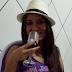 médica cubana é morta com golpes de chave de fenda pelo marido brasileiro