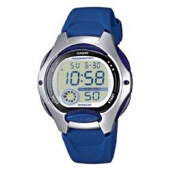 zegarek casio dla chłopaka na prezent