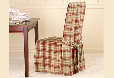 Sure Fit Slipcovers We Have Expanded Our Lexington