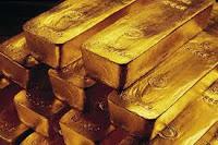 bitcoin versus goud