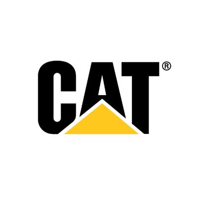 Caterpillar UAE Graduate Internship Program 2019