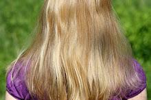 Włosy wysokoporowate: charakterystyka. Jakie one są?
