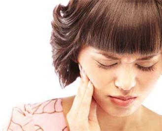 paracetamol 500 sirve para el dolor de muela