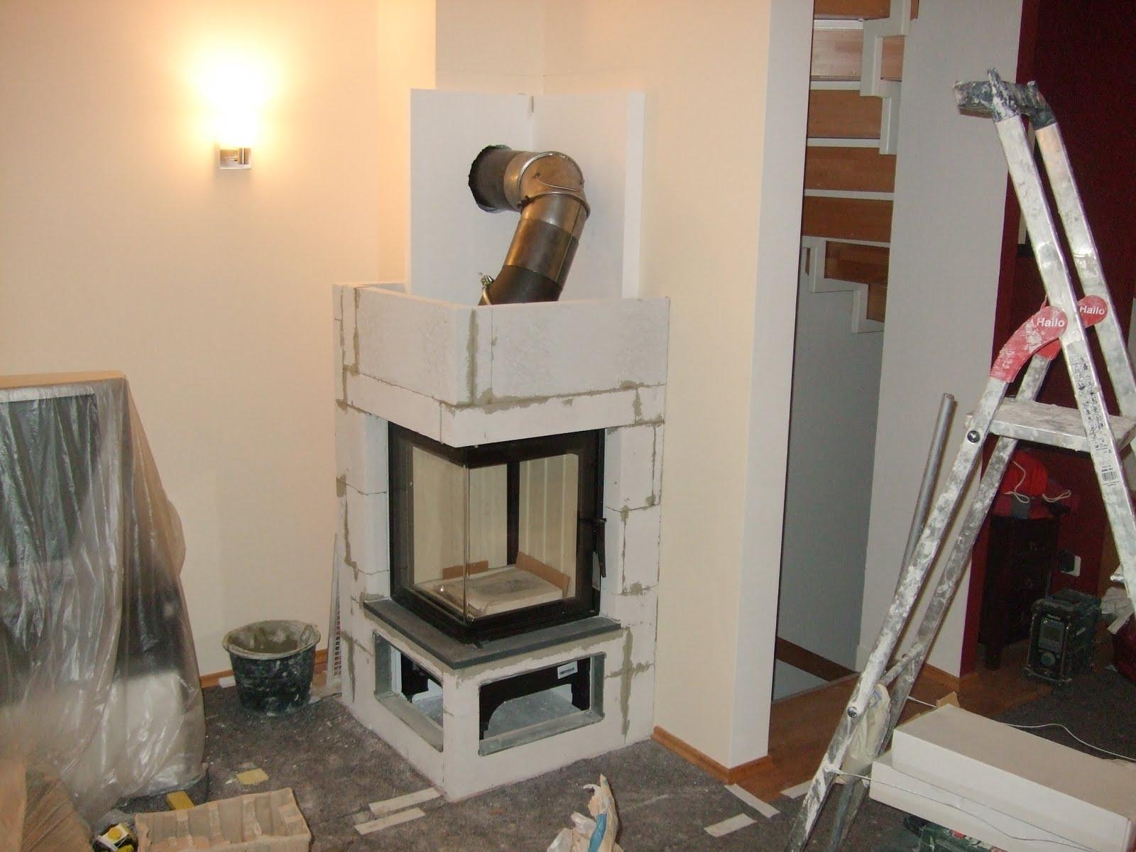 hausbau mit ncc deutschland typ tilia. Black Bedroom Furniture Sets. Home Design Ideas