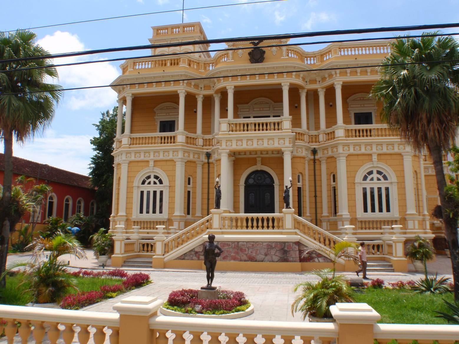 https://3.bp.blogspot.com/-W4KFAVlIH2U/Uz7WKG44WTI/AAAAAAAAg9U/bt30oqx715g/s1600/manaus-palacio-rio-negro.jpg