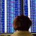 """""""Los vuelos no saldrán hasta las 10 de la mañana"""", dijo el presidente de Aerolíneas"""