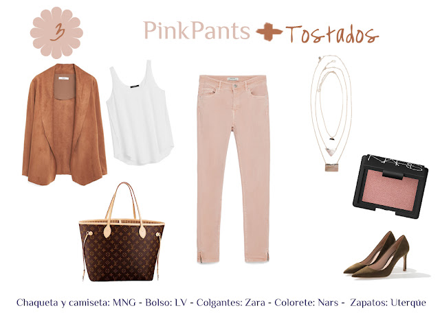 photo-ideas-para-combinar-pantalon-rosa-looks-inspiracion-tostados
