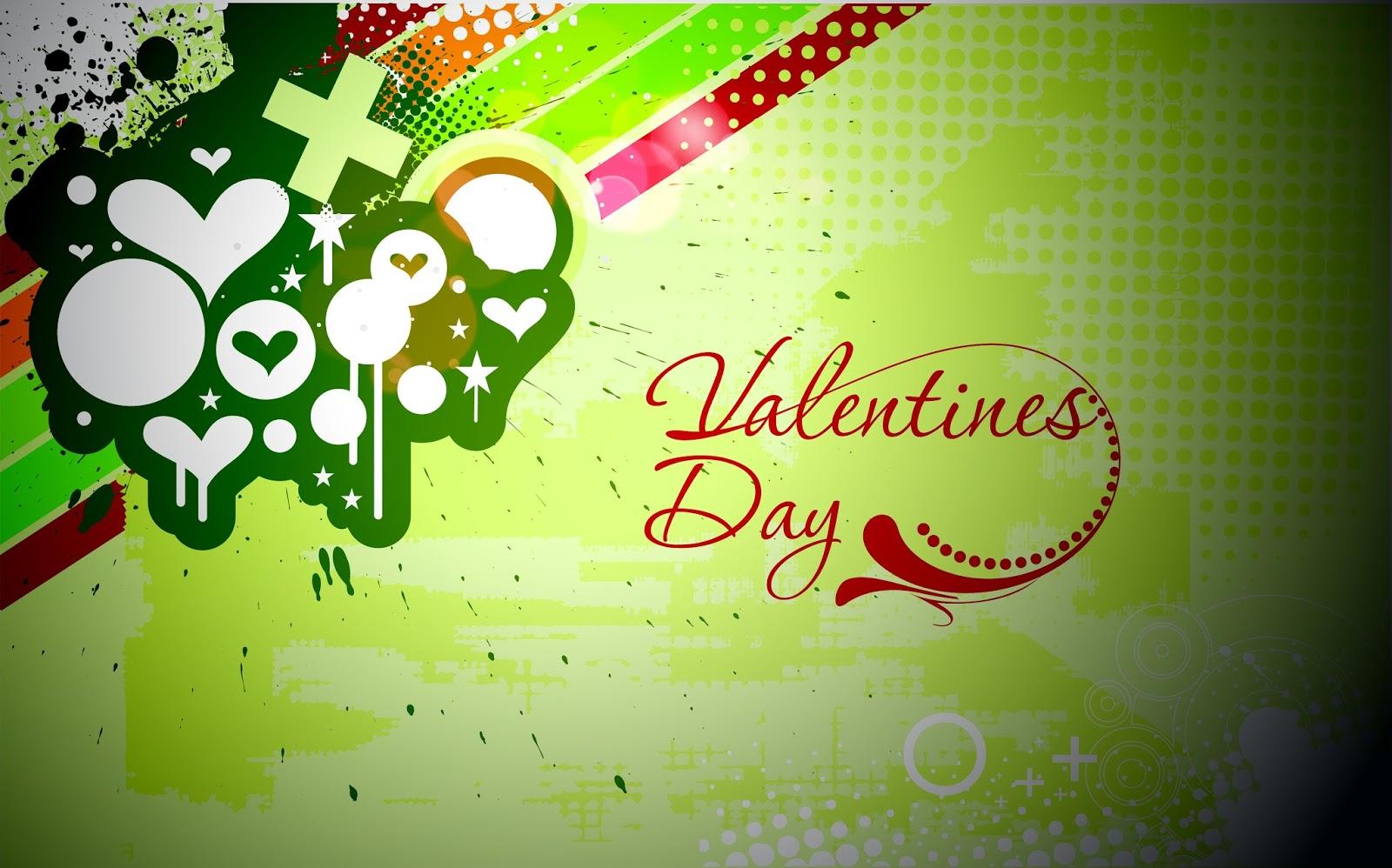 Fondos De Pantalla Gratis San Valentin 16: Imagenes Y Wallpapers: Fondo De Pantalla Dia De San Valentin