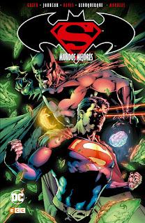 http://www.nuevavalquirias.com/superman-batman-comic-comprar.html
