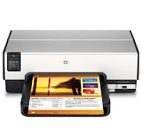 HP Deskjet 6940 Driver Windows, Mac, Linux
