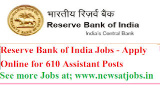 rbi-bank-jobs