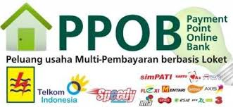 Cara Daftar Griya Bayar PDAM Kabupaten Ngawi