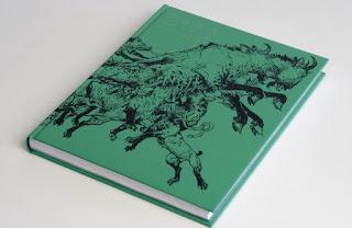 https://nuevavalquirias.com/kim-jung-gi-artbooks.html