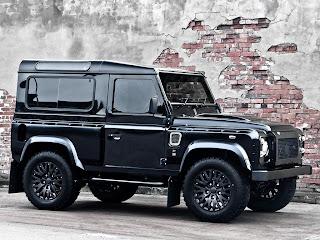 [Resim: Kahn+Land+Rover+Defender+Harris+Tweed+Edition+1.jpg]