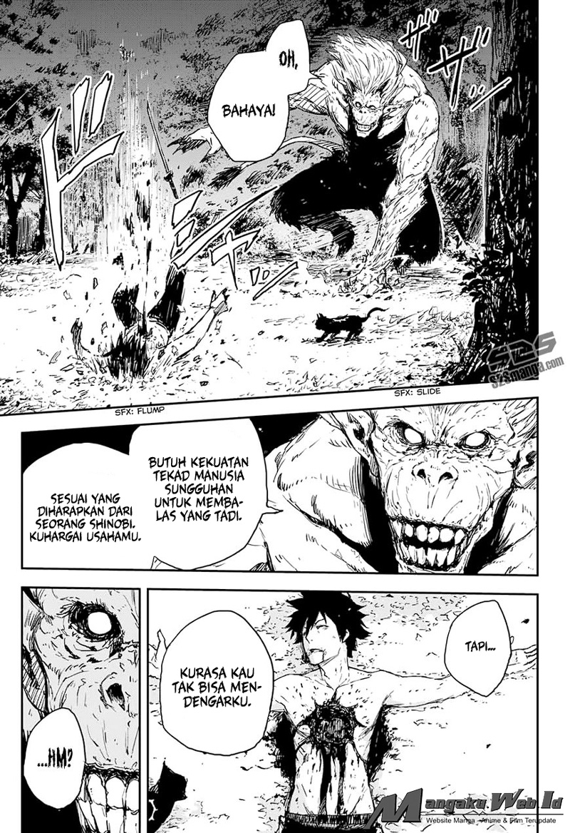 Black Torch Chapter 01-52
