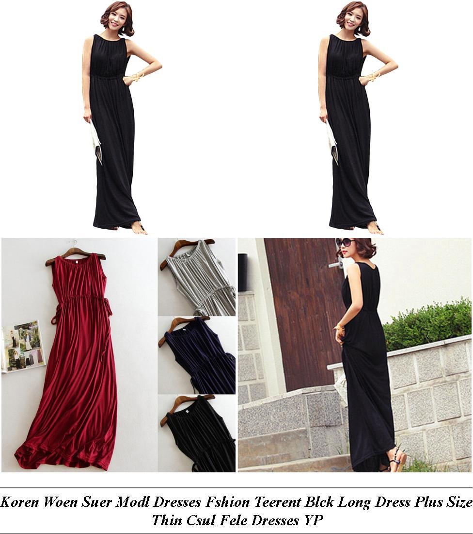 Dress Shops In Hamilton Mall - Top Womens Clothing Shops - Dont Dress To Kill