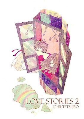 Love Stories 第01-02巻 zip online dl and discussion