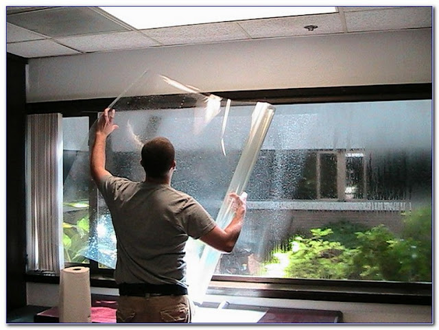 Best Security Film For GLASS WINDOWS ideas
