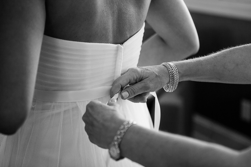 Franklin Tn Wedding Sebastien Carol Married At Autumn Crest