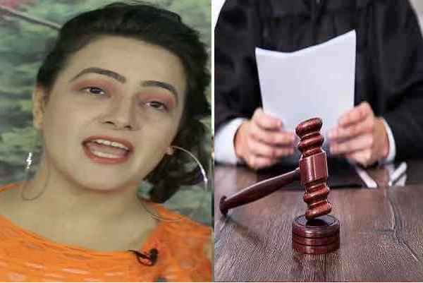 honeypreet-sent-in-5-day-police-remand-in-panchkula-violence