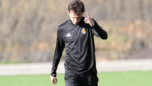Pré-jogo: Villarreal x Real Sociedad – A última chance de Eusebio?