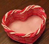 http://www.lovethispic.com/image/31220/diy-heart-basket