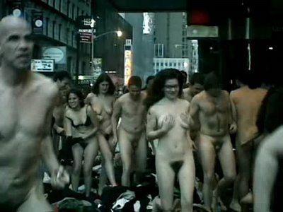 Naked States Download 105