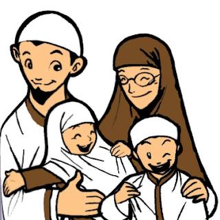 https://www.katabijakpedia.com/2018/11/kata-bijak-islami-tentang-keluarga-dalam-bahasa-inggris-dan-artinya-update-terbaru.html