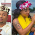 My Ex- husband is a 1 minute man – Tonto Dikeh