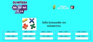 http://www.jogosdaescola.com.br/play/images/atividades_matematica/matematica01/olimpiada.html