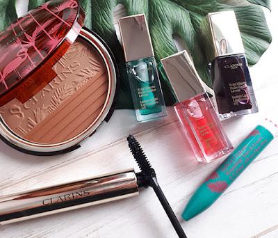 http://www.eltocadordekhimma.com/2018/06/brisa-de-verano-coleccion-maquillaje.html