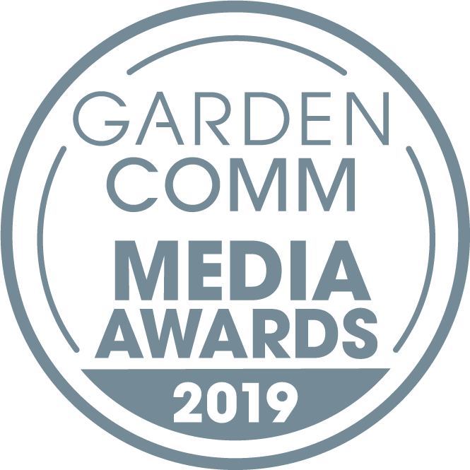 Garden Communicators International