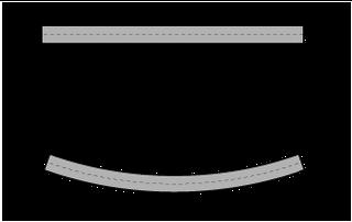 Conceptos Hiperestática E Isostatica Diferencias