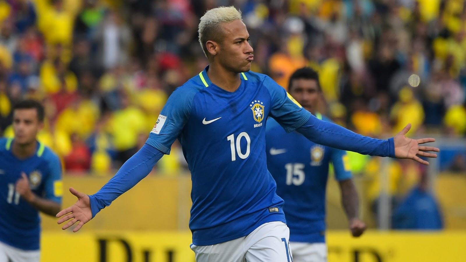 Good Brazil World Cup 2018 - neymar-cropped_10z2x9bk7h0zt19lxecqrf0647  2018_959347 .jpg