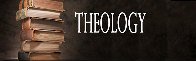⚡️ What is Theology? Consider the Benefits & Pitfalls