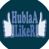 Download Hublaa Liker Latest Apk for Android